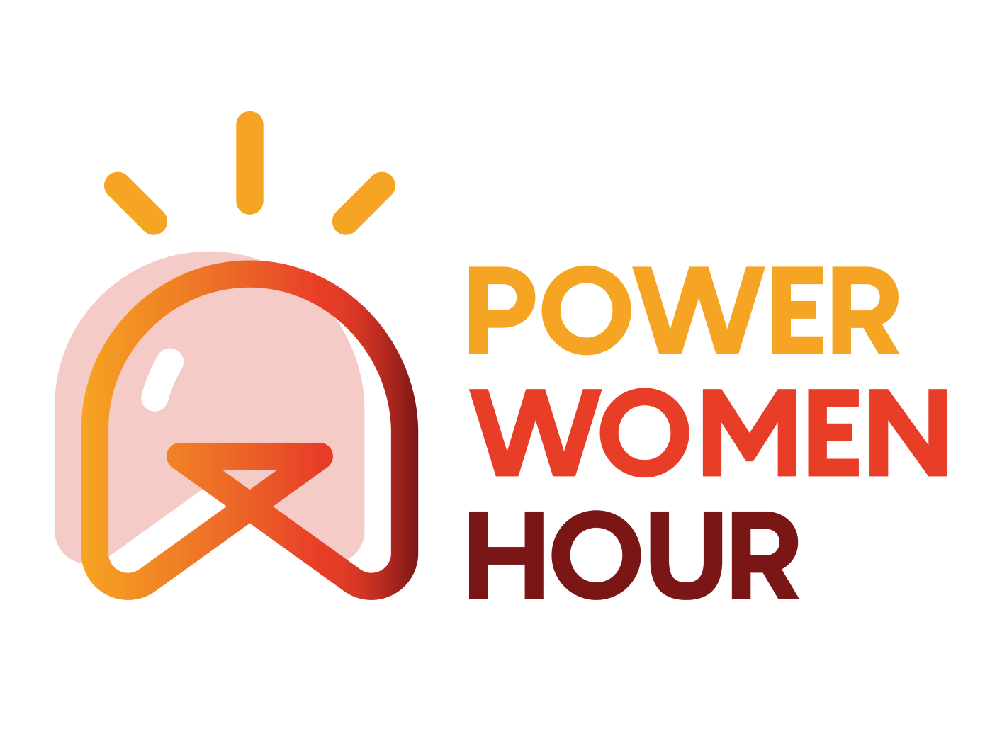 Power Women Hour