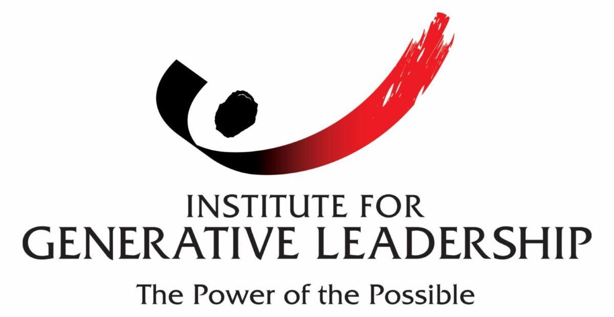 Institute for Generative Leadership, US