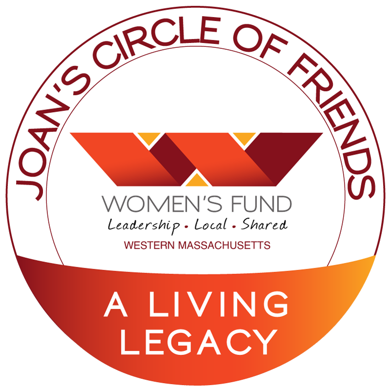 Joan's Circle of Friends: A Living Legacy