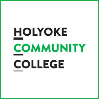 HCC Grantee Logo Block