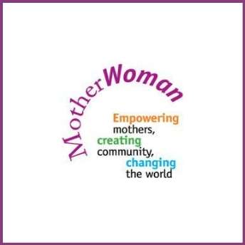 MotherWoman, now known as the Women of Color Health Equity Collective