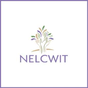 New England Learning Center for Women in Transition