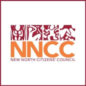 New North Citizens' Council