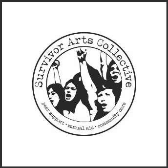 Survivor Arts Collective