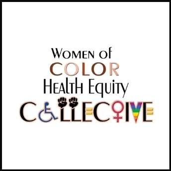 Women of Color Health Equity Collective
